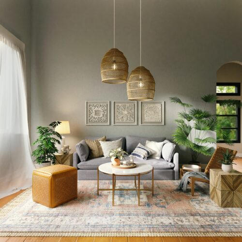 Incredible Interior Design Plans That You Absolutely Need To Read Right Now